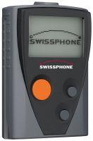 SWISSPHONE DE915