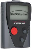 SWISSPHONE DE935